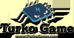 Turko Game