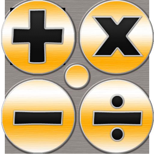 Dört İşlem Matematik